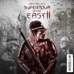 Show 63 – Supernova in the East II