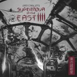 Show 65 – Supernova in the East IV