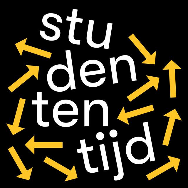 Studententijd