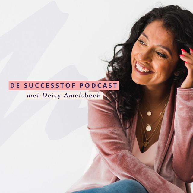 Successtof Podcast