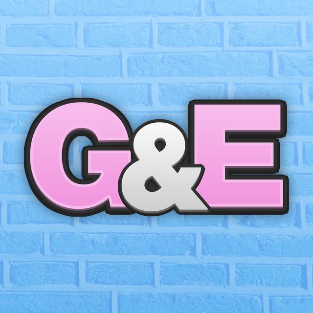 The Gus & Eddy Podcast