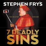 Trailer — Season 2: 7 Deadly Sins