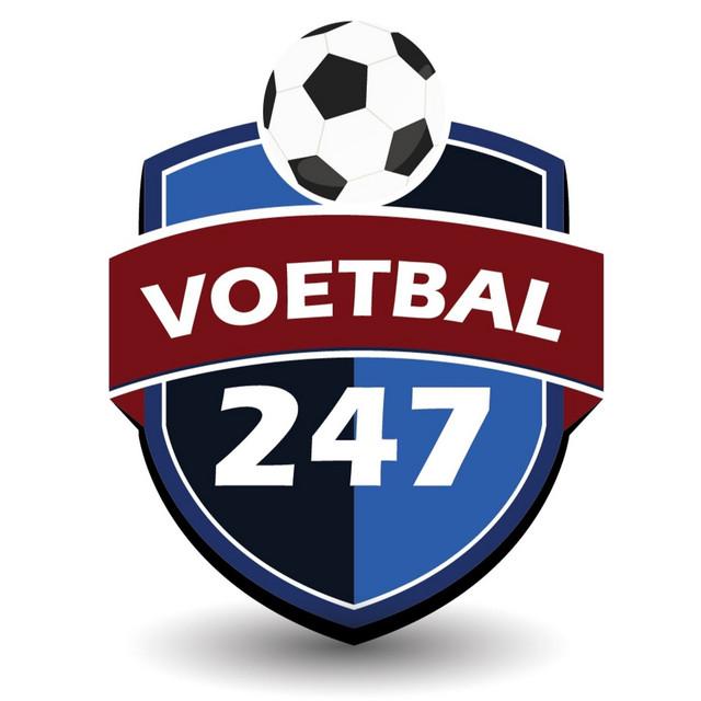 Voetbal247.nl