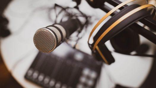 wat-is-een-podcast