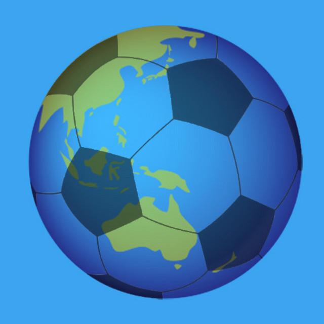 WereldPod