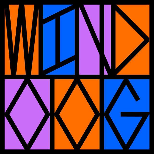 Windoog