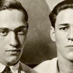 – XX – Leopold & Loeb