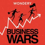 Wondery Presents Business Movers   General Motors: Back from the Dead