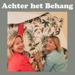 #08: Heleen – Wat doe je als je kind iets heeft gestolen bij de HEMA?