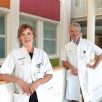 #10 Elin Seebus en Jeroen de Sonnaville over diabetes