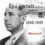 10 Mei 1940. Duitsland valt Nederland binnen.