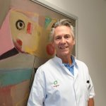 #11 Neuroloog Hans Carpay over migraine