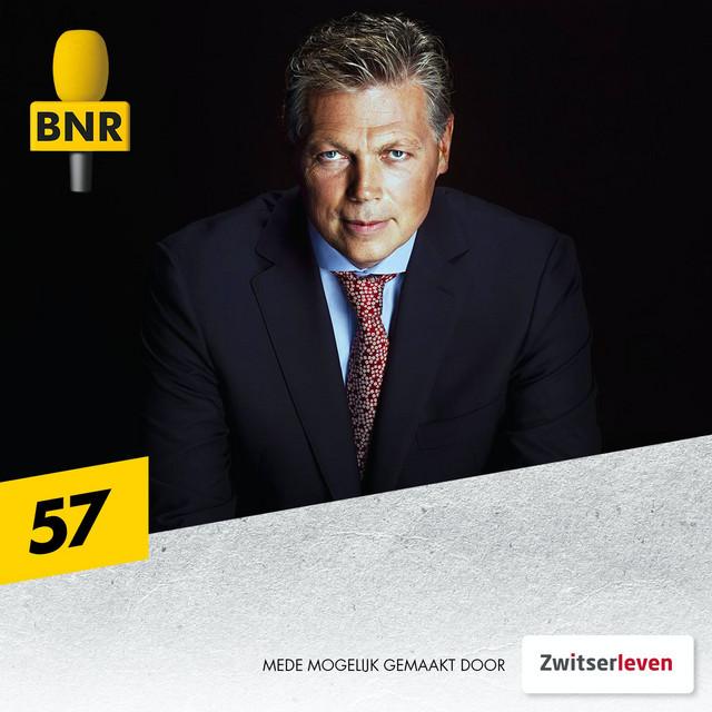 57   BNR