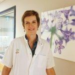 #8 Geriater Jacqueline Schuur over ouderengeneeskunde