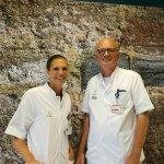 #9 Chirurg Alwine Hellingman en radioloog Esteban van Keulen over borstkanker