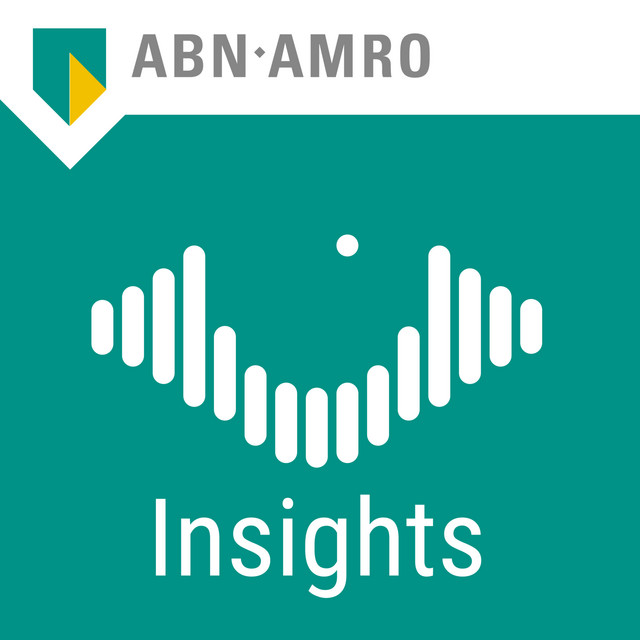 ABN AMRO Insights