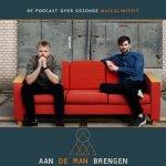 ADMB 34 – In de schaduw vind je jezelf – Theo de Roon (Jungiaans Therapeut)