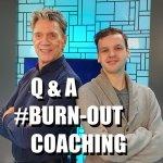 afl.5 Burn-out Coaching