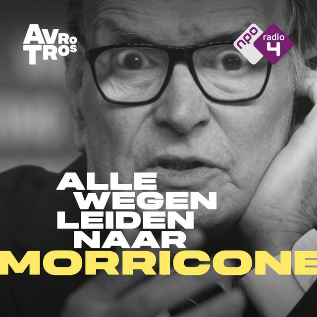 Alle wegen leiden naar Morricone