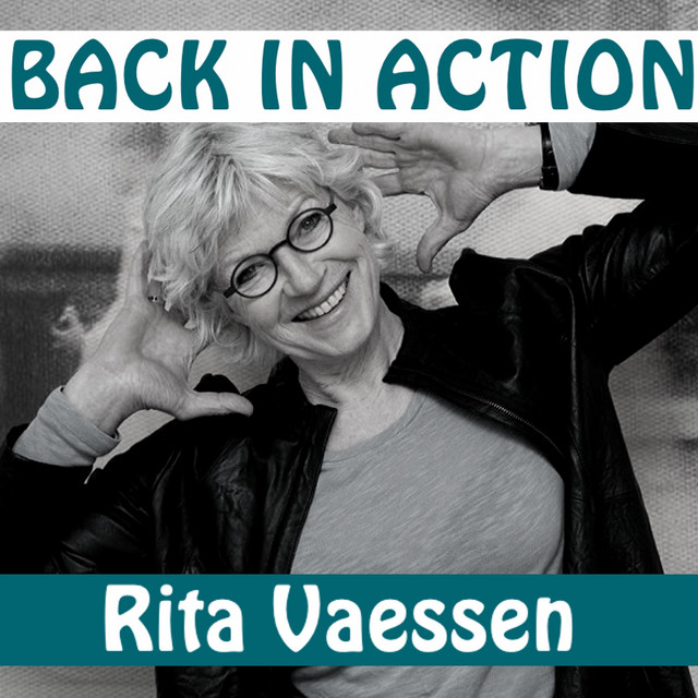 Back in Action Podcast