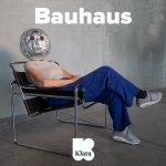 Podcast Bauhaus – aflevering 1