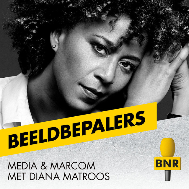 Beeldbepalers | BNR