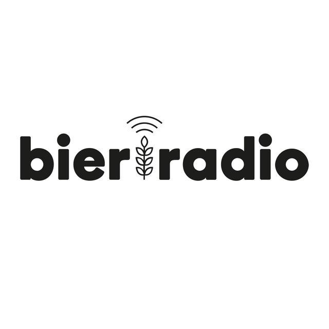 Bierradio Podcasts