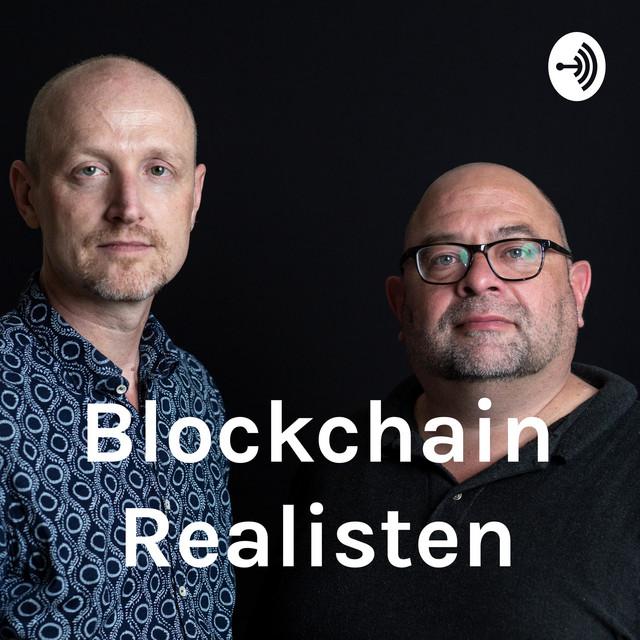 Blockchain Realisten