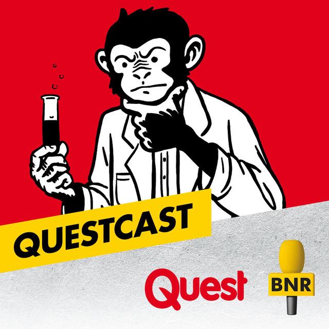 BNR Questcast | BNR