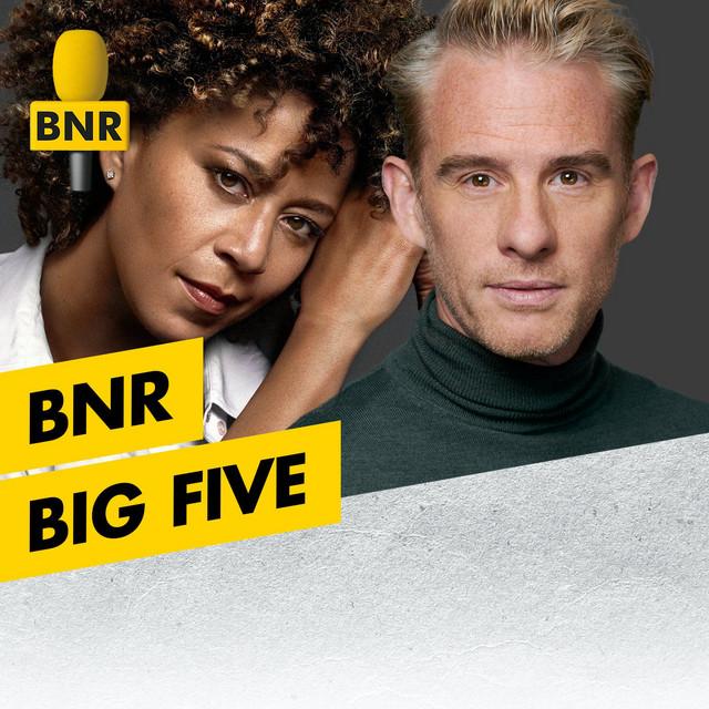 BNR's Big Five | BNR