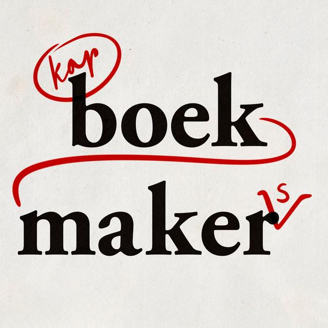 Boekmakers