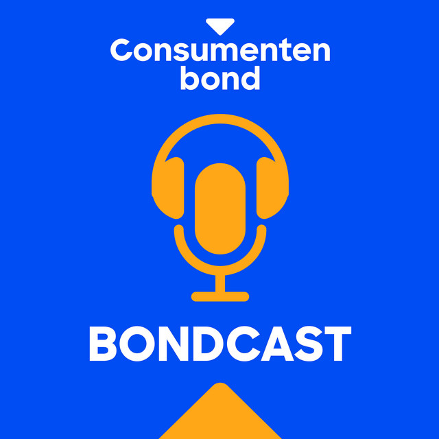 Bondcast (Consumentenbond)