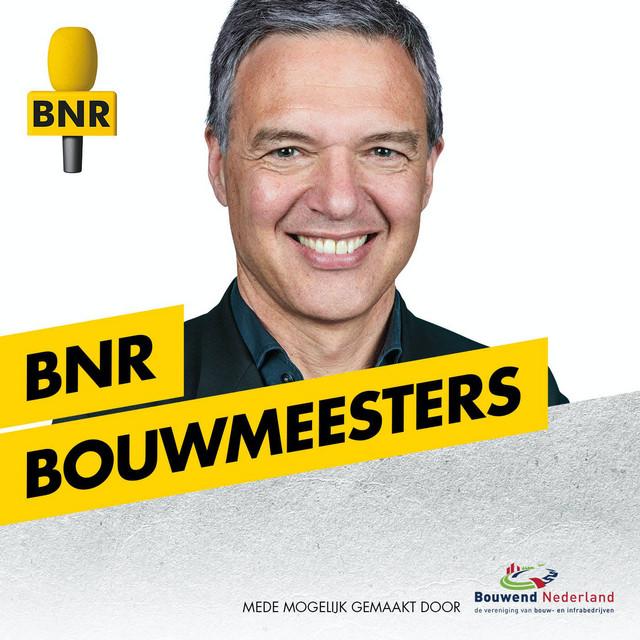 Bouwmeesters | BNR