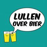 BREAKING NIEUWS! Binnenkort een nieuwe sell out! + Heropening, CRAFT congres & Dutch Beer Challenge
