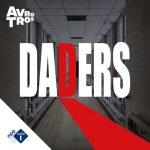 NPO Radio 1 presenteert: Buiten de Muren