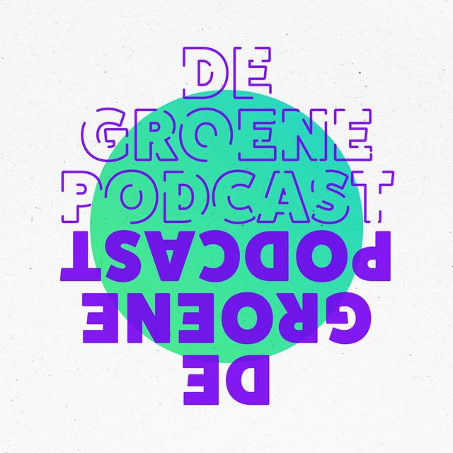 De Groene Podcast