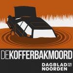 In het hart geraakt, de nieuwe true crime-podcast van Dagblad van het het Noorden