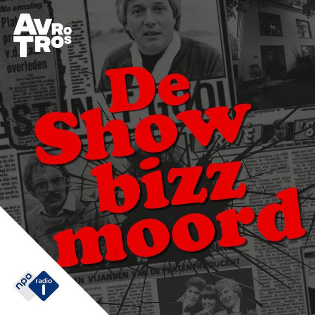 De Showbizzmoord