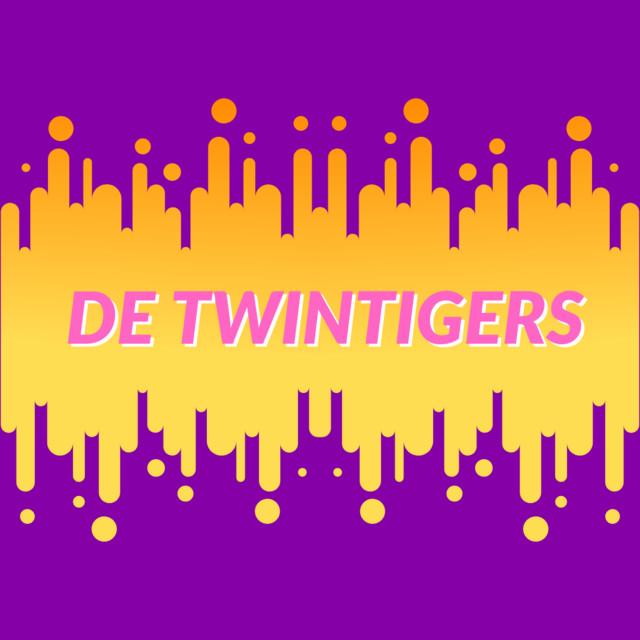 De Twintigers