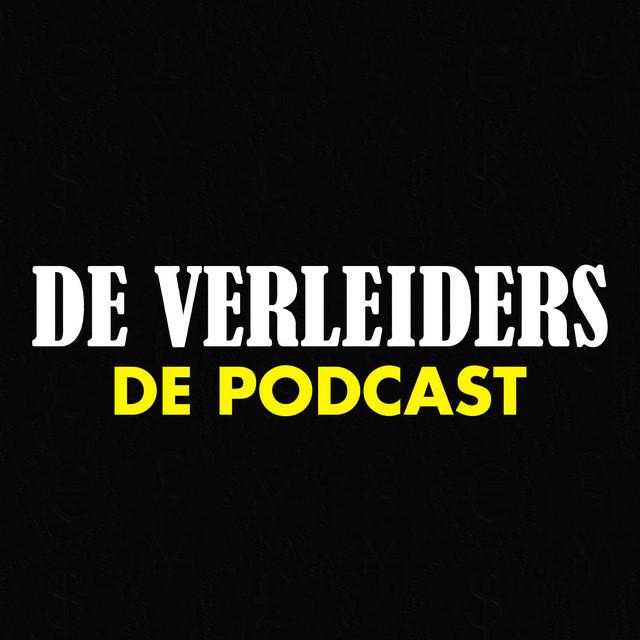 DE VERLEIDERS - de podcast