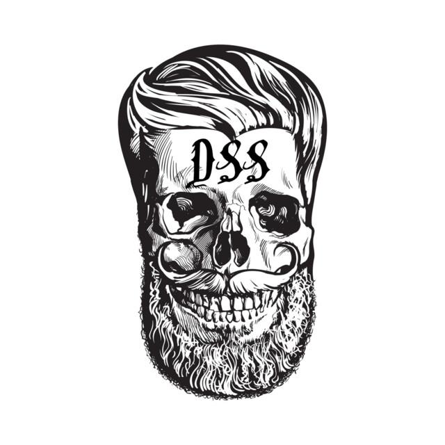 Dead Stoners Society