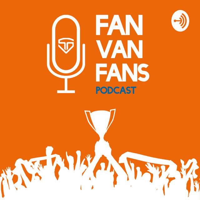 Fan van Fans Podcast