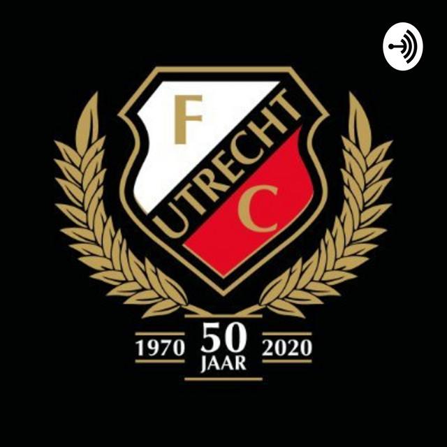 FC Utrecht Podcast