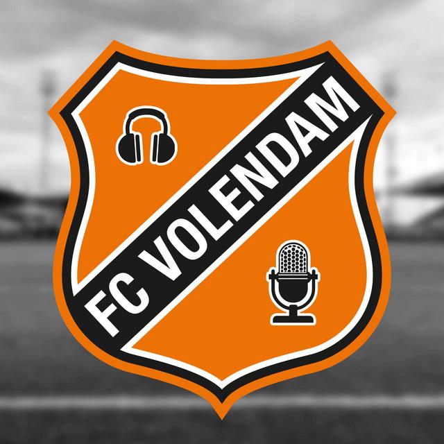 FC Volendam Podcast