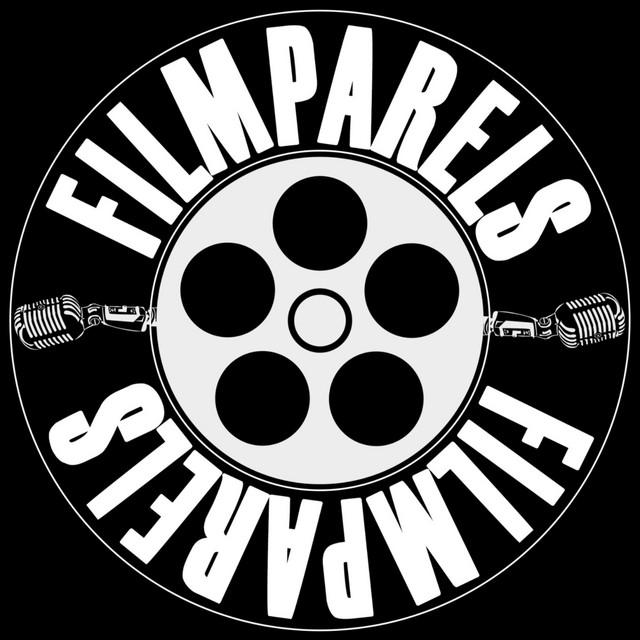 Filmparels