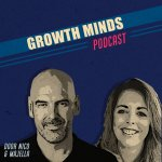 #0 – De Growth Minds trailer