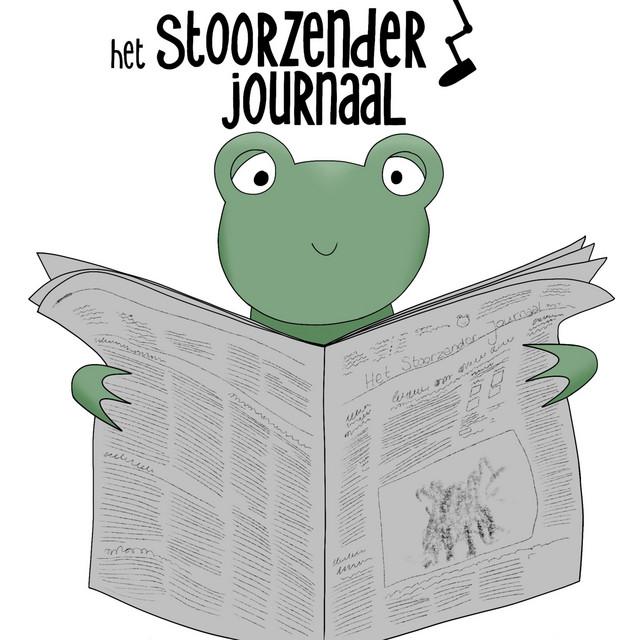 Het Stoorzender Journaal