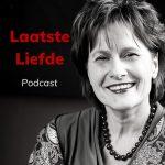 Episode 14: Vraag en antwoord podcast – deel 3