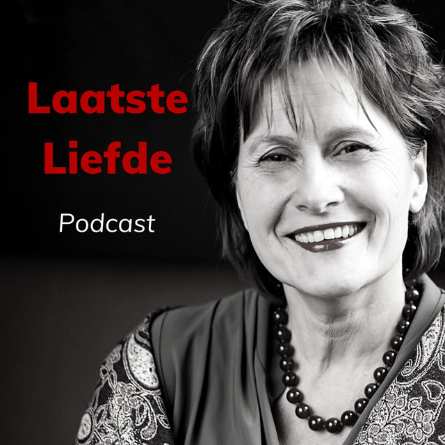 Laatste Liefde podcast