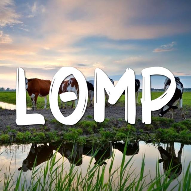 Lomp Podcast